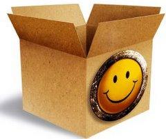 Секрет улыбки