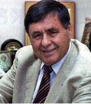 Арнольд Бутов
