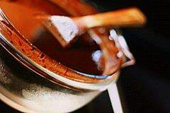 Как приготовить восковые свечи с маслом какао для кожи