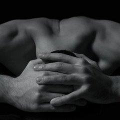 Мужская сила или слабость?