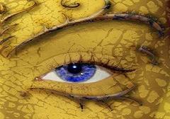 Цвет и Свет для Ваших глаз
