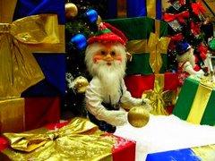 Дарите подарки дорогим и близким