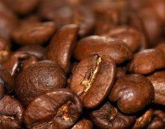 Любителям хорошего кофе - для мужчины и женщины
