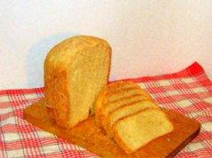 Мраморный хлеб Рыжик