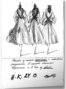 Мода и стиль - суть разные явления