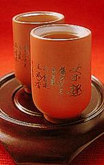 Чайное Улун масло