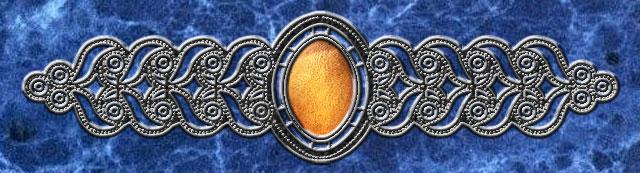 Дыня - золотой плод Таракуру