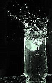 Коктейль Минеральный Джус от Zima