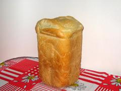 Хлеб мраморный - Рыжик Третий