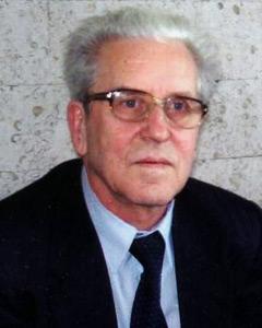 Новокшонов Алексей Аммосович, профессор РНИМУ им. Пирогова
