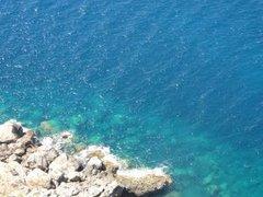 Морской загар