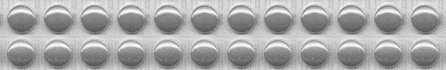Энтеросорбенты - таблетки от отравления