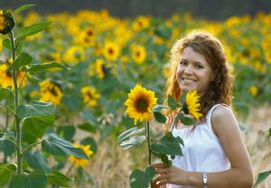 Как выбрать для себя ароматерапевта