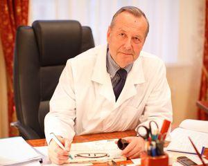 Ю.В.  Лобзин