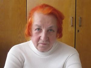 Профессор Рославцева С.А.