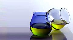 Тестирование оливкового масла