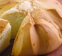 Лёгкий хлеб
