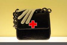 Тайны женской сумочки