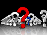 Телемедицина - плюсы и минусы