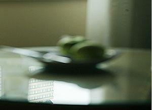 О здоровье через пищевой рацион