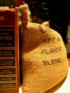 Тайные знания о кофе