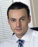 Евгений Демин, `Генеральный директор SPLAT