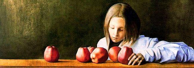 Menu. Artist Montserrat Gudiol