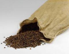 Кофе Органик