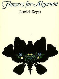 Обложка первого издания рассказа